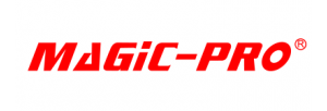 Magic-Pro